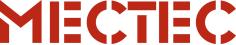 MECTEC PartnerWeb